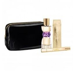 Set Manifesto edp 50ml + edp 10ml + neceser