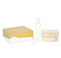 Set Tous edp 90ml + edp 4,5 ml + Monedero