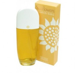 Sunflowers Edt 100ml