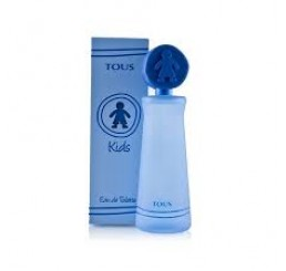 Tous Kids Boy edt 100ml