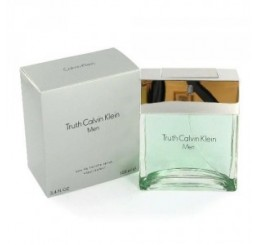 Truth For Men edt 100ml