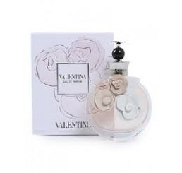 Valentina edp 80ml