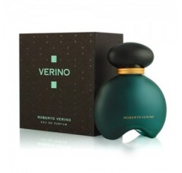 Verino edp 100ml