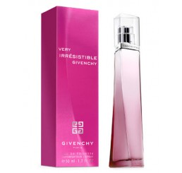 Very Irresistible Edt 75ml