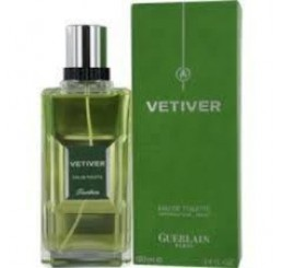 Vetiver Guerlain edt 100ml