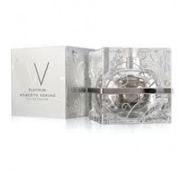 VV Platinum edp 75ml