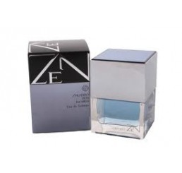Zen for Men edt 100ml